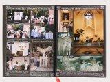 Księga 1 Kroniki Parafii Najświętszej Maryi Panny Matki Odkupiciela i św. Jana Bożego w Łodzi